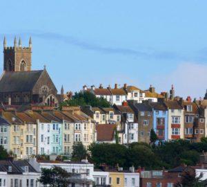 church-skyline-colour-1180x610
