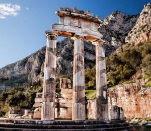 filippis-tours-delphi_04-1-1600x800
