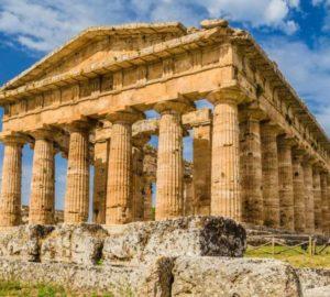 paestum-nuovi-scavi-rivelano-il-mistero-del-tempio-di-nettuno