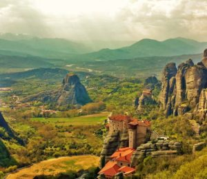 where-to-stay-near-meteora